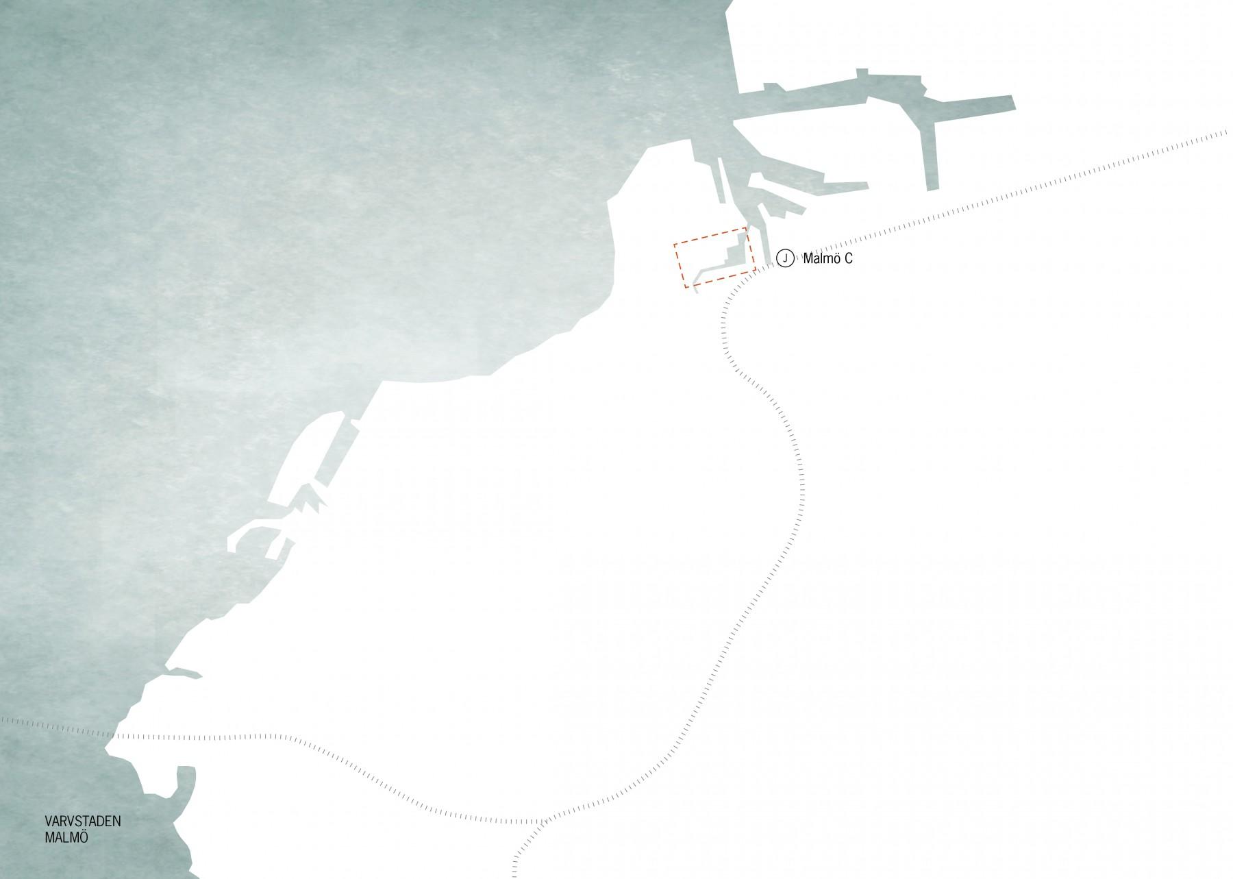 Varvsstaden_LAND_2013_karta-01