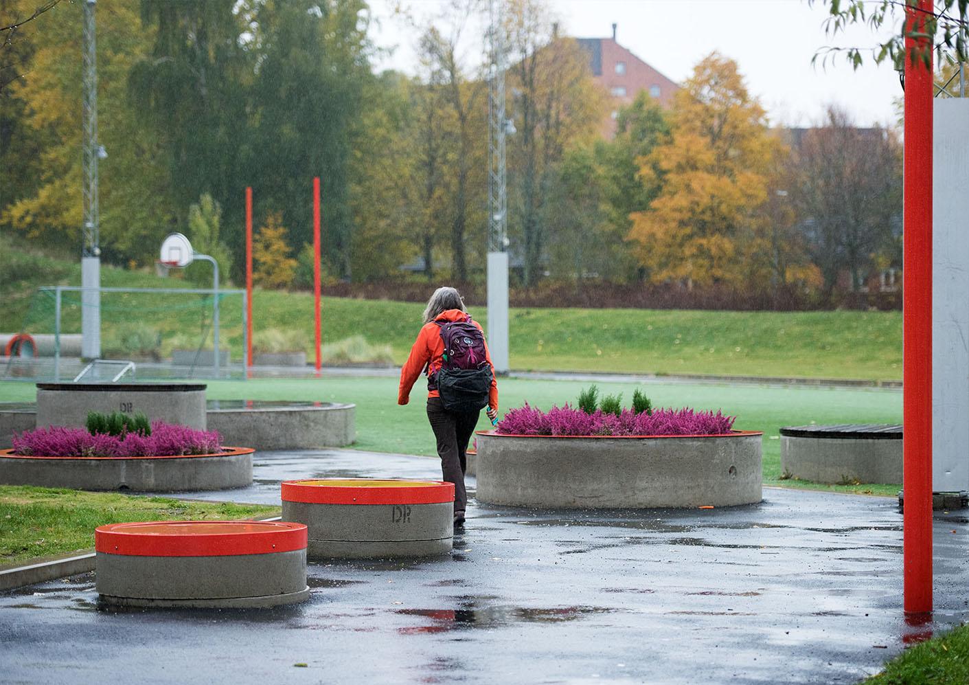 Solhagaparken_LAND_2017_1