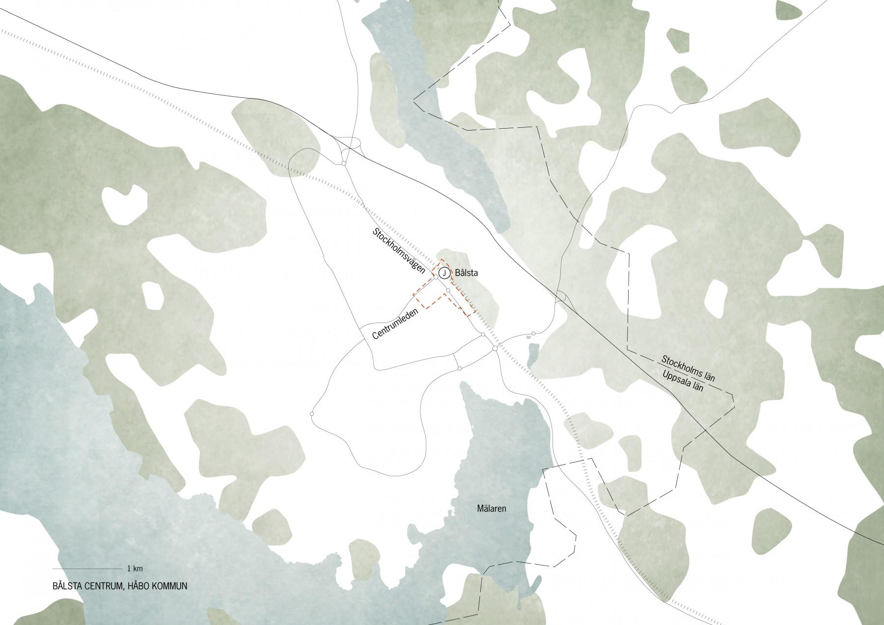 Balsta_LAND_2014_karta