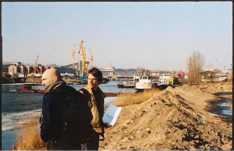 Kipsala_LAND_2003_plats1
