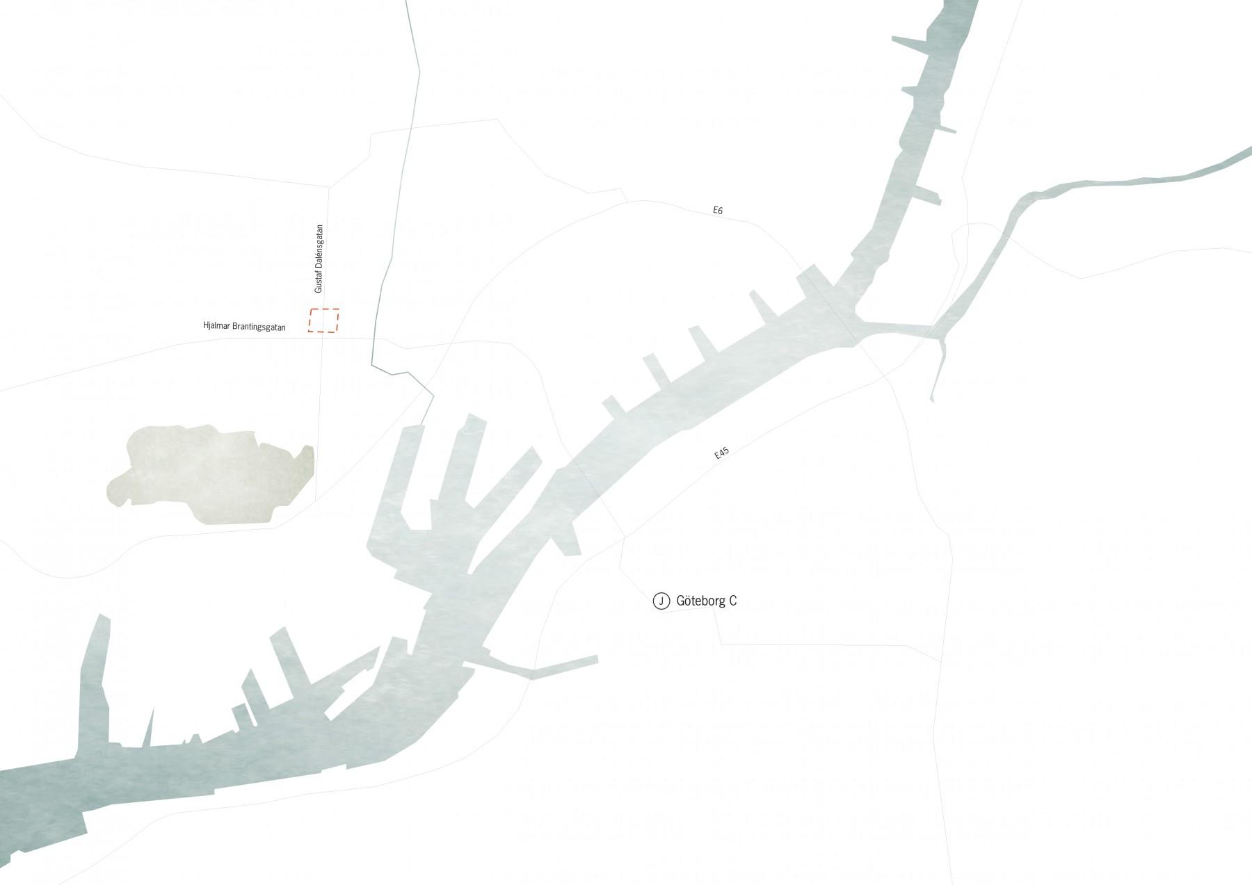 Kvillebacken_LAND_2011_karta