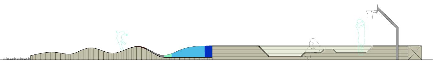 Skeppsmyreparken_LAND_2012 (11)