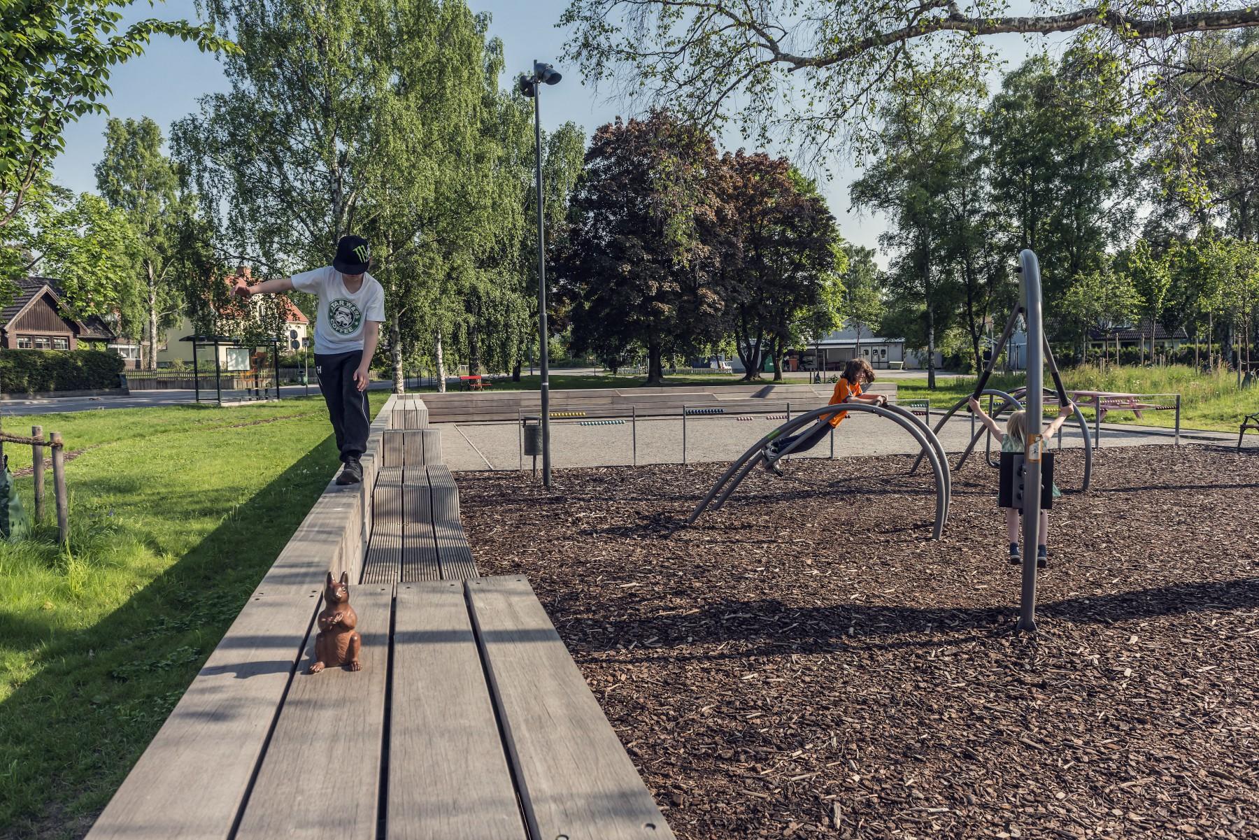 Skeppsmyreparken_LAND_2012 (17)