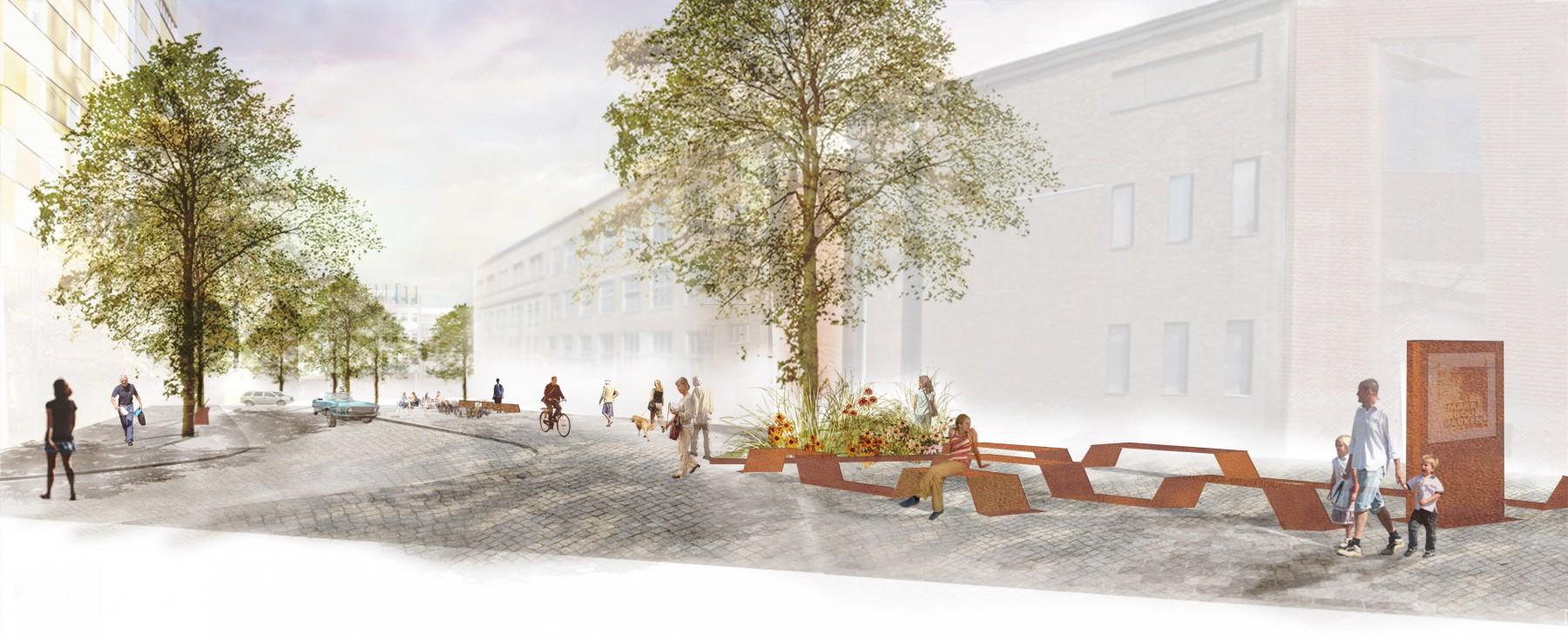 Sundbybergs_torg_LAND_2012_2014_perspektiv
