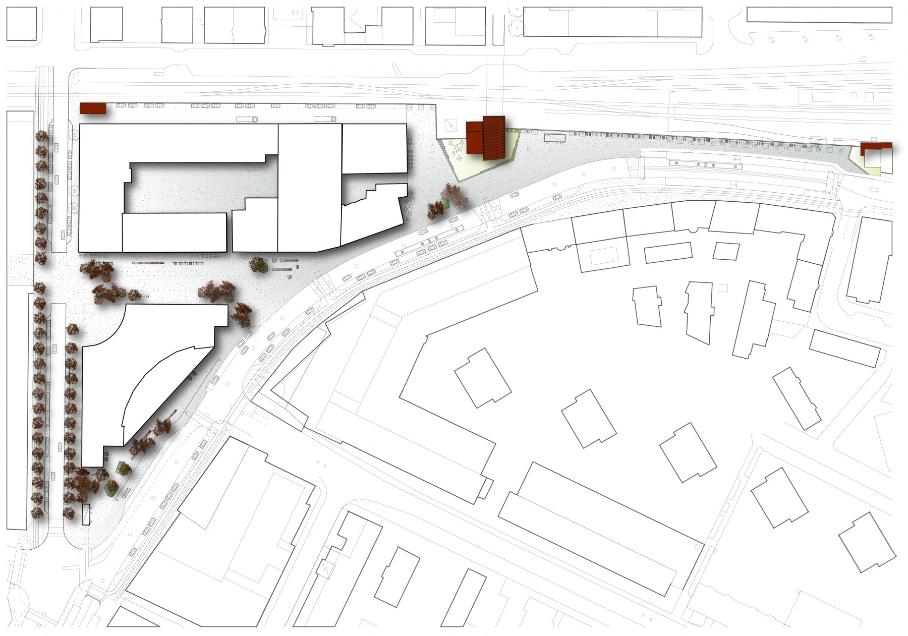 Sundbybergs_torg_LAND_2012_2014_plan