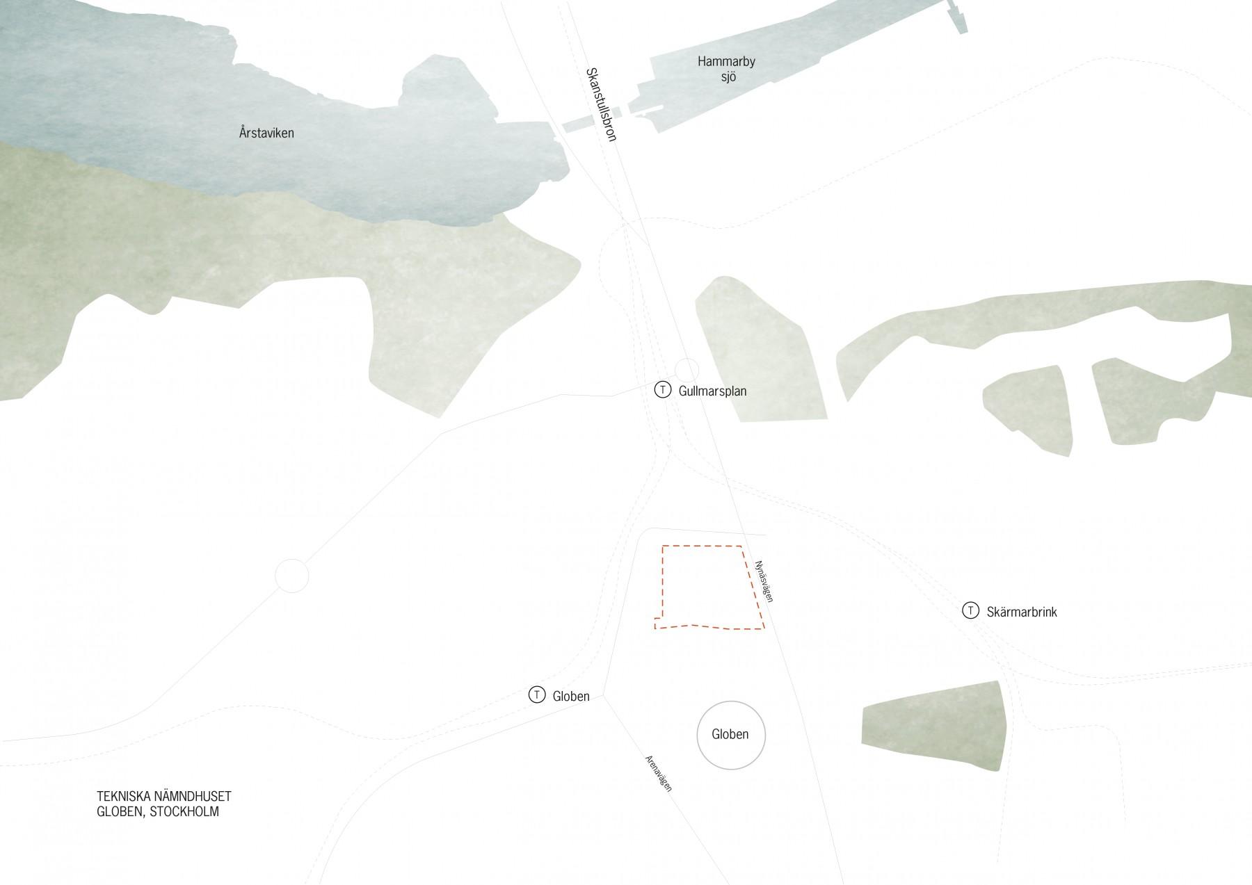 Tekniska_Namndhuset_LAND_2014_karta (2)-01