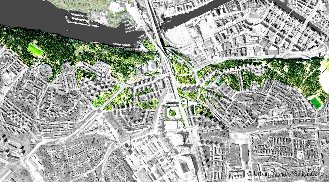 Tekniska_Namndhuset_LAND_2014_karta_natur