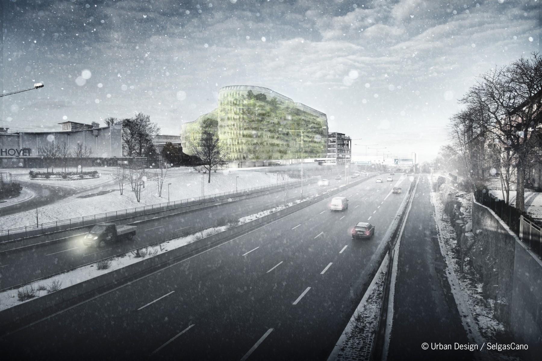 Tekniska_Namndhuset_LAND_2014_perspektiv_1