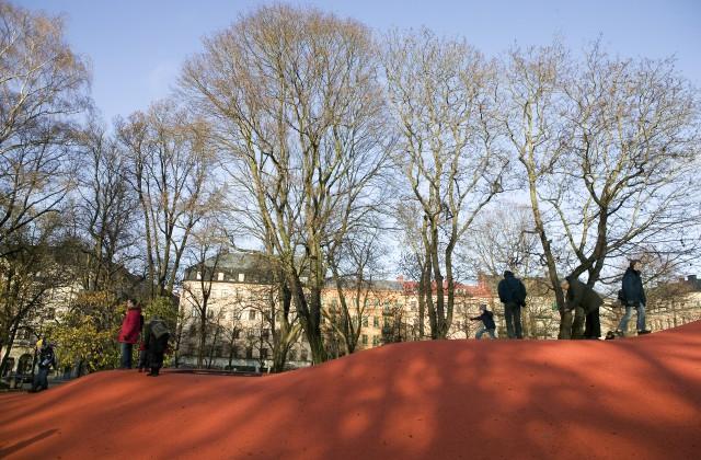 Vasaparken_LAND_2007_lek5