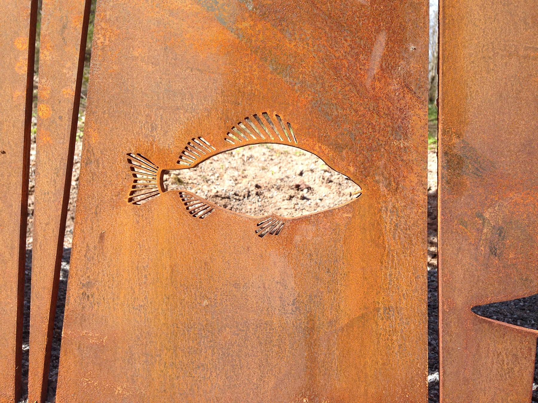 malarpromenaden_LAND_2013_fisk