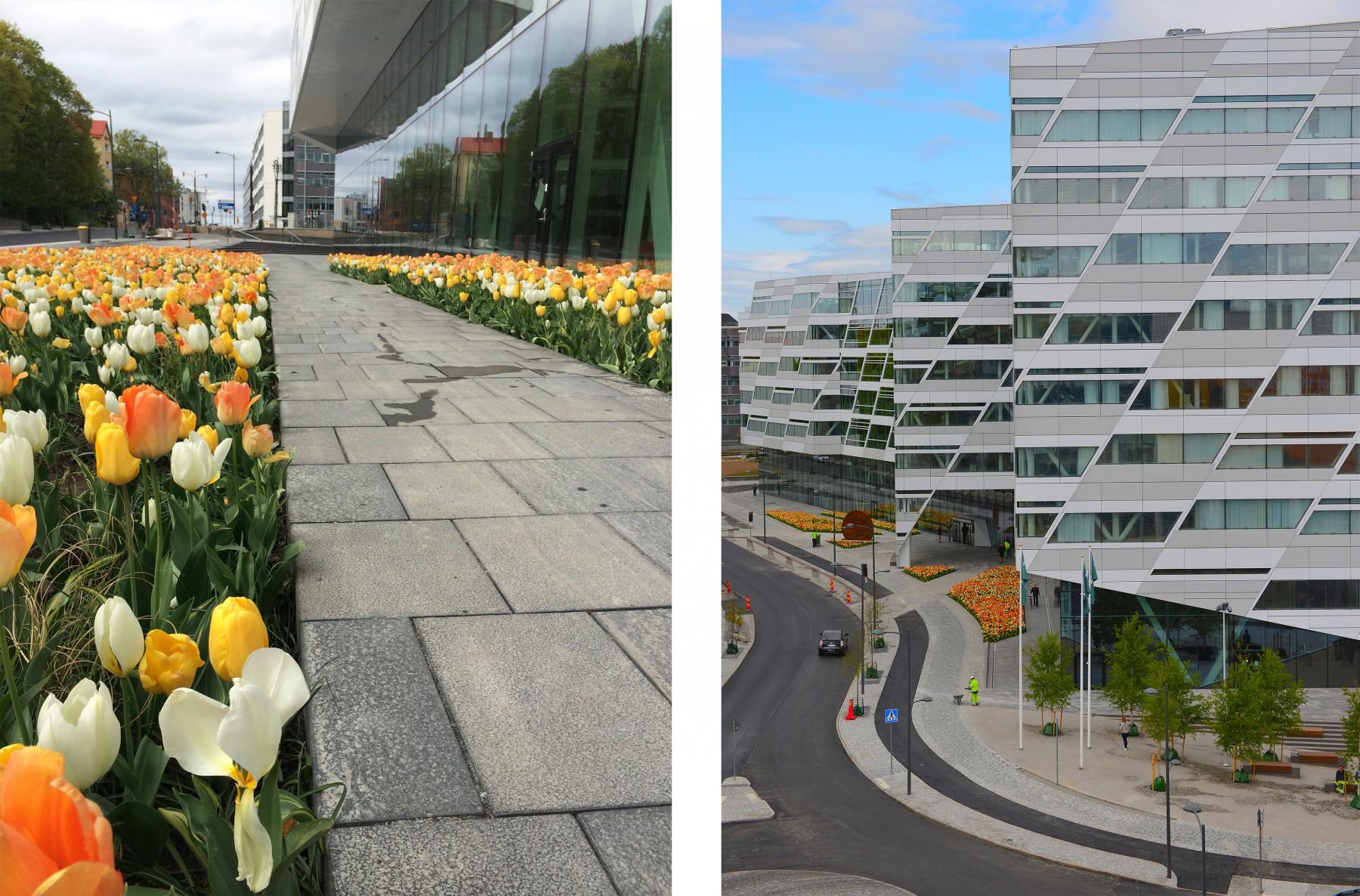 swedbank_LAND_2013_2014_10
