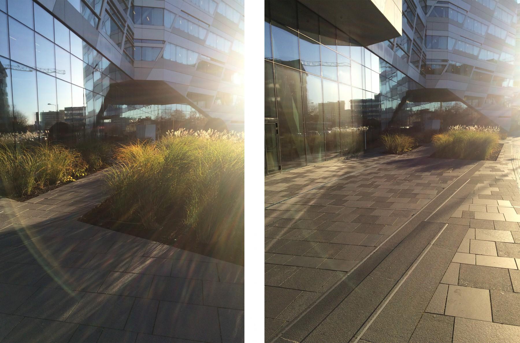 swedbank_LAND_2013_2014_11