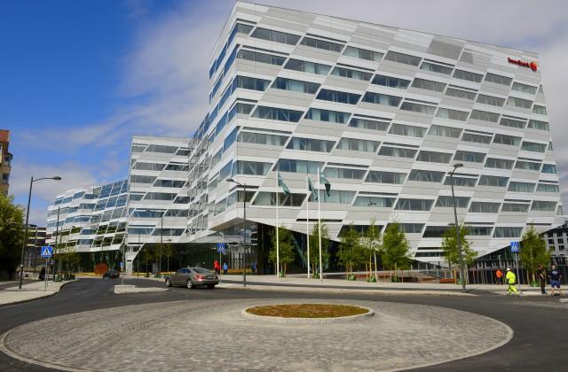 swedbank_LAND_2013_2014_3