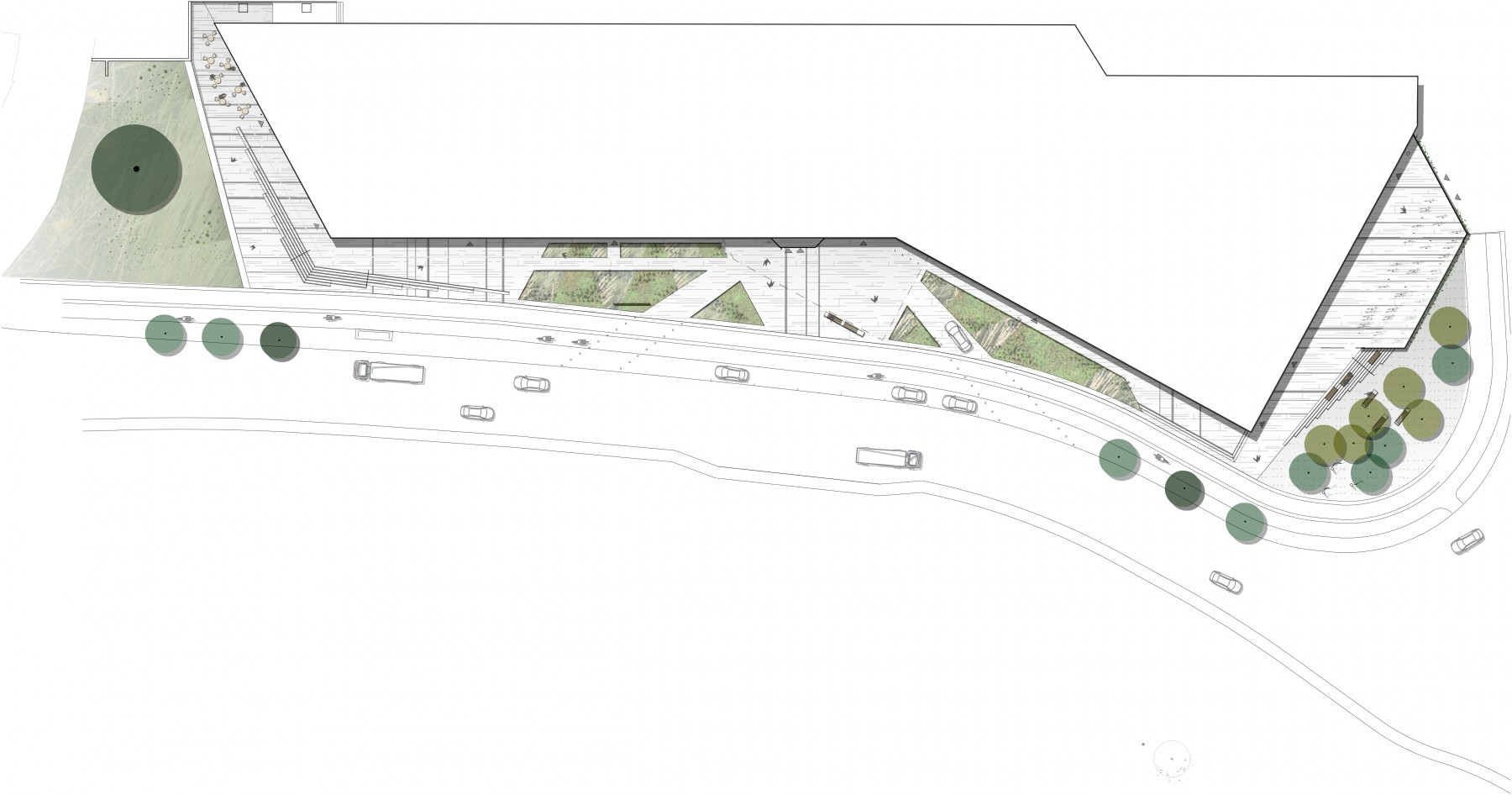 swedbank_LAND_2013_2014_plan