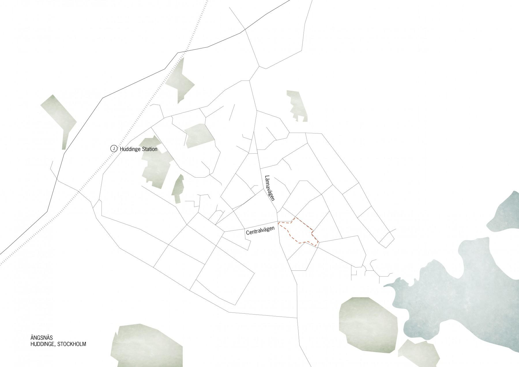 Angsnas_Huddinge_LAND_2012_karta-01