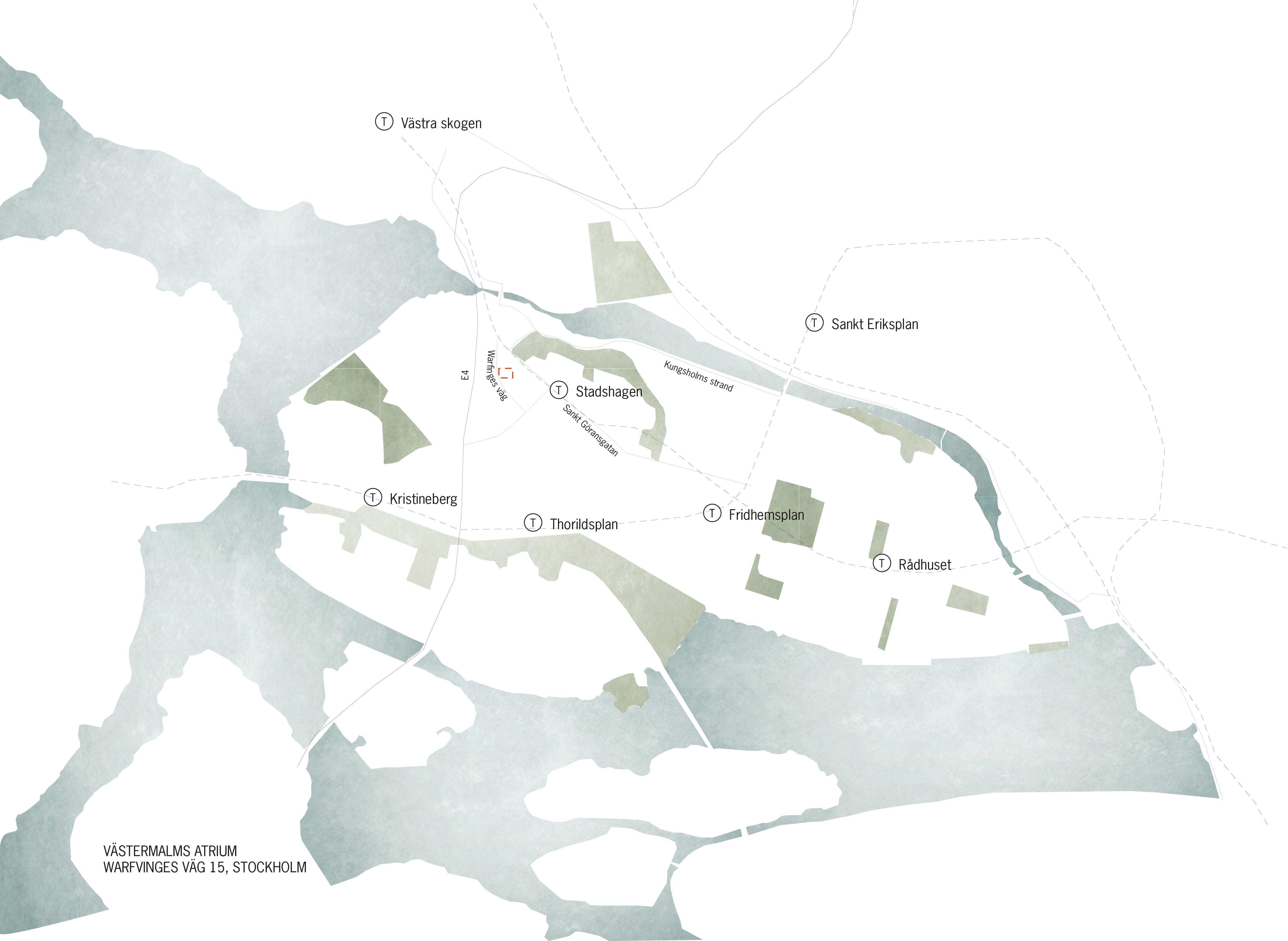 Vastermalms_atrium_LAND_2011_2013_karta