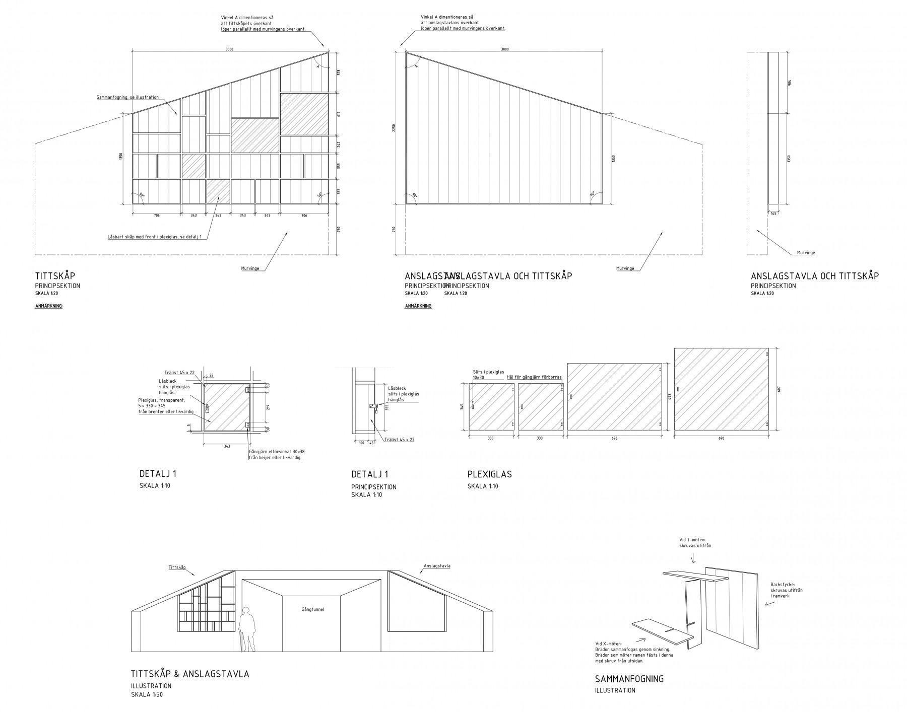 Z:Projekt115000 Visättra entré9 arbetsmaterialLANDritning