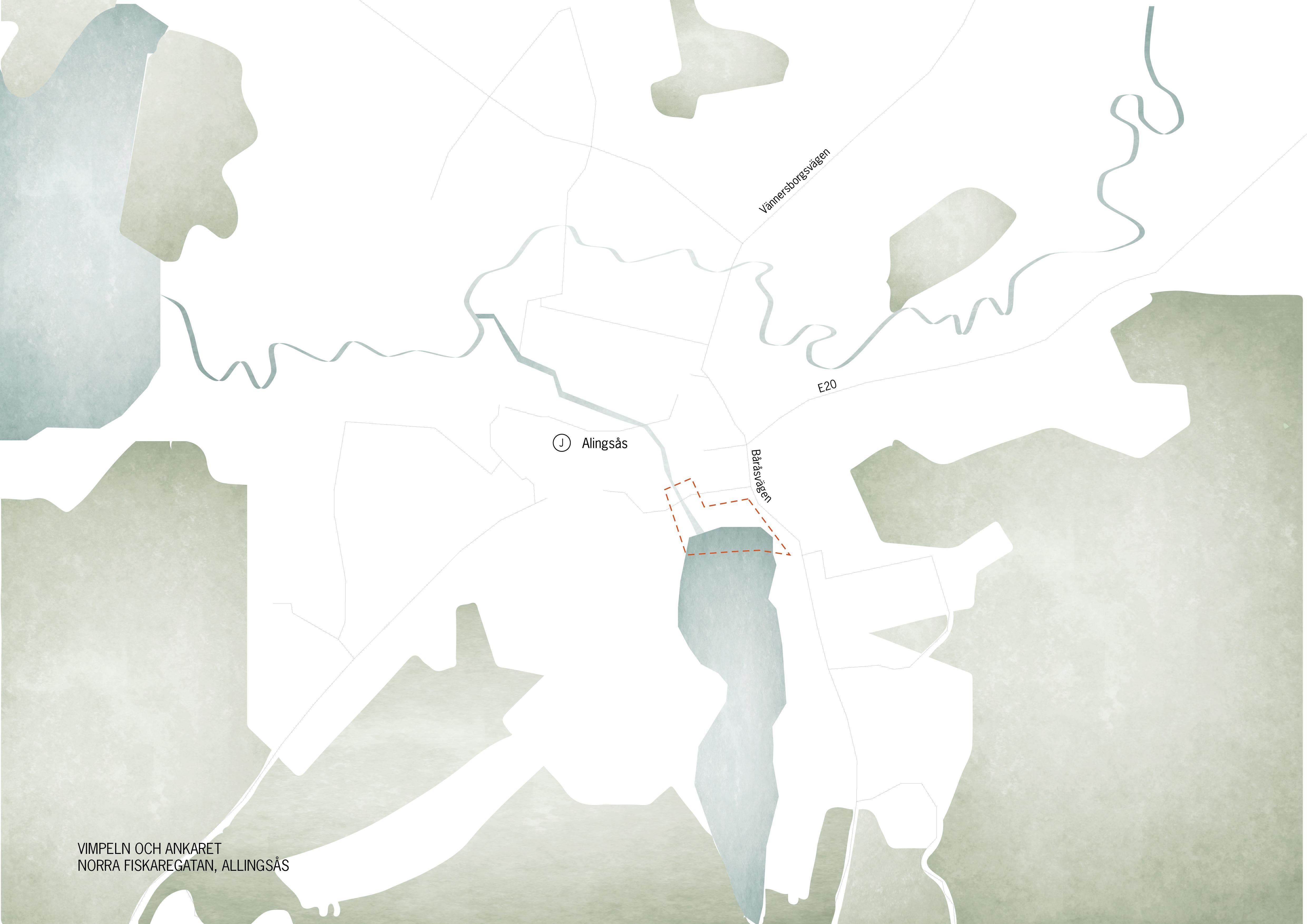 alingsas_LAND_2012_karta-01