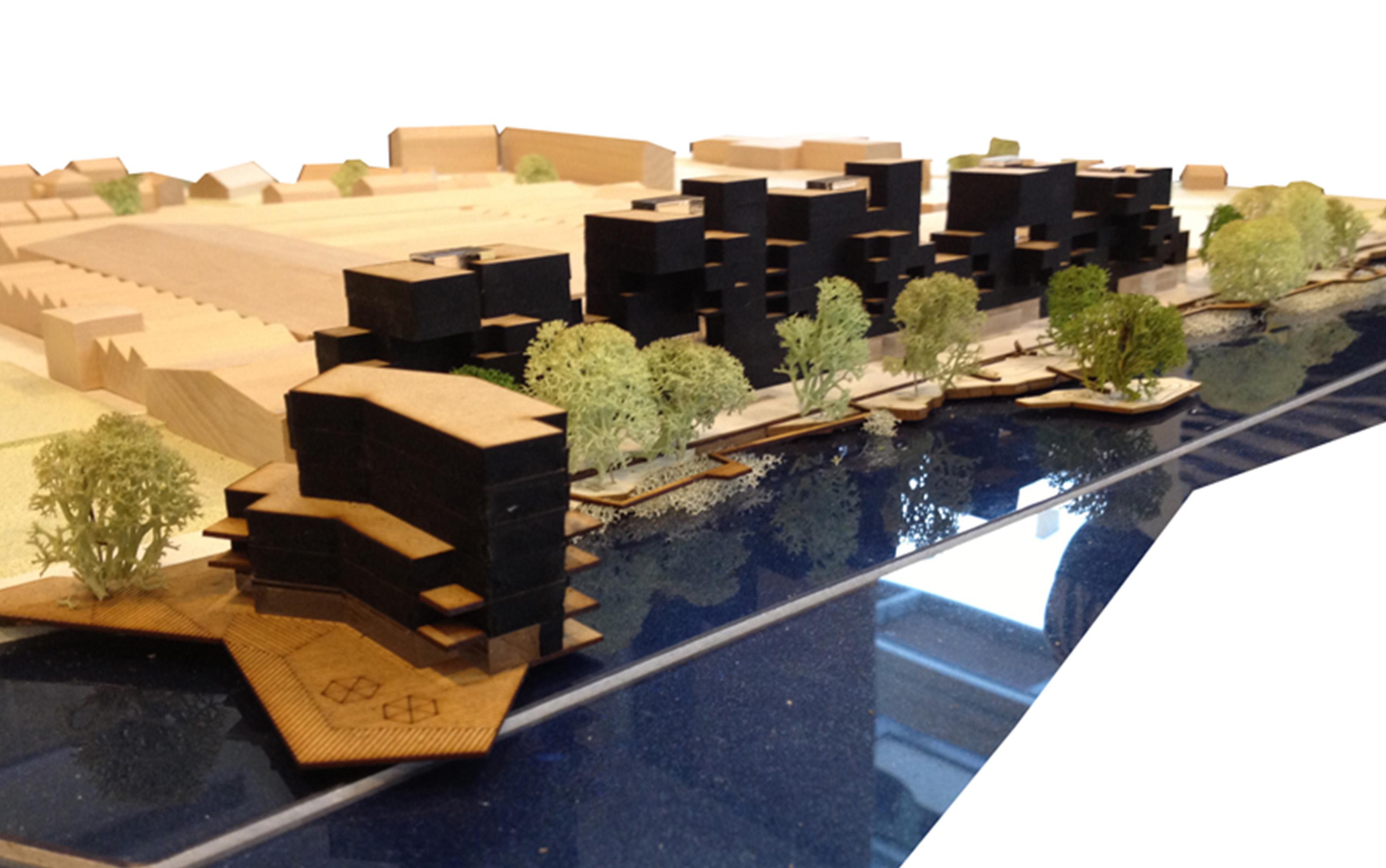 alingsas_LAND_2012_modell