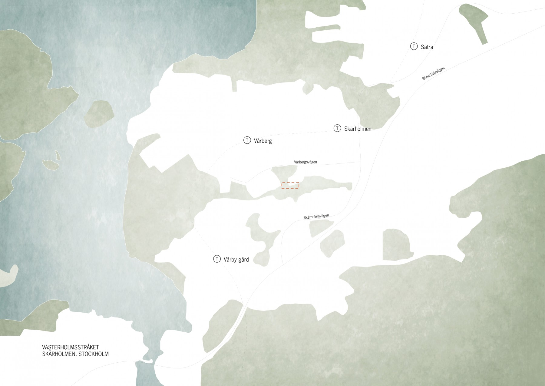 Vasterholmsstraket_LAND_2014_karta