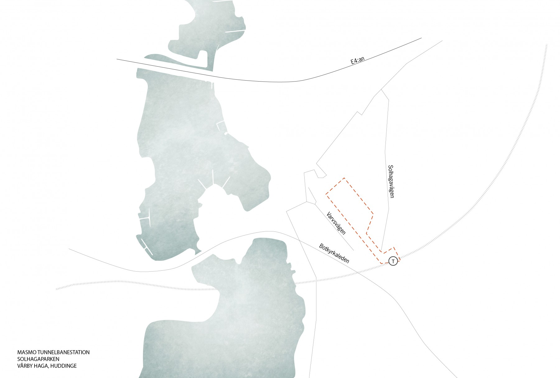 masmo_solhagaparken_LAND_2012-2013_karta-01