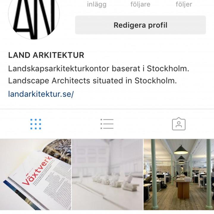 161012-ny-instagram