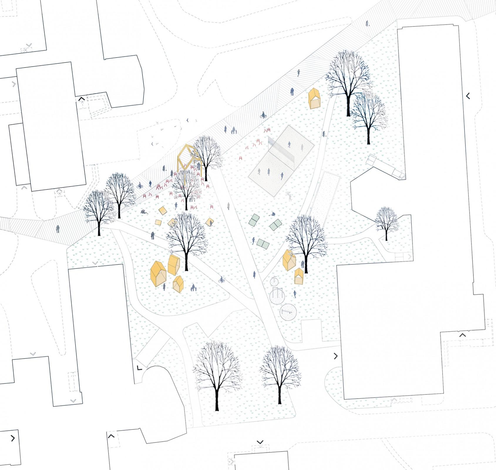 Z:Projekt201614 KI Campus9 arbetsmaterialLANDritningmodell