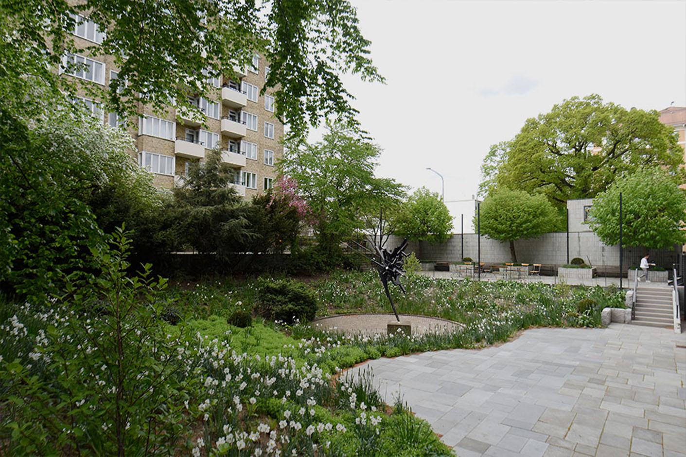 Land_arkitektur_Trängkåren_3