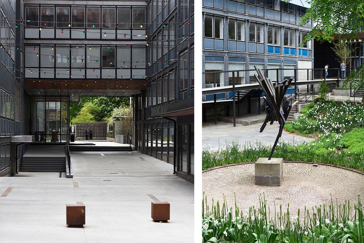 Land_arkitektur_Trängkåren_4