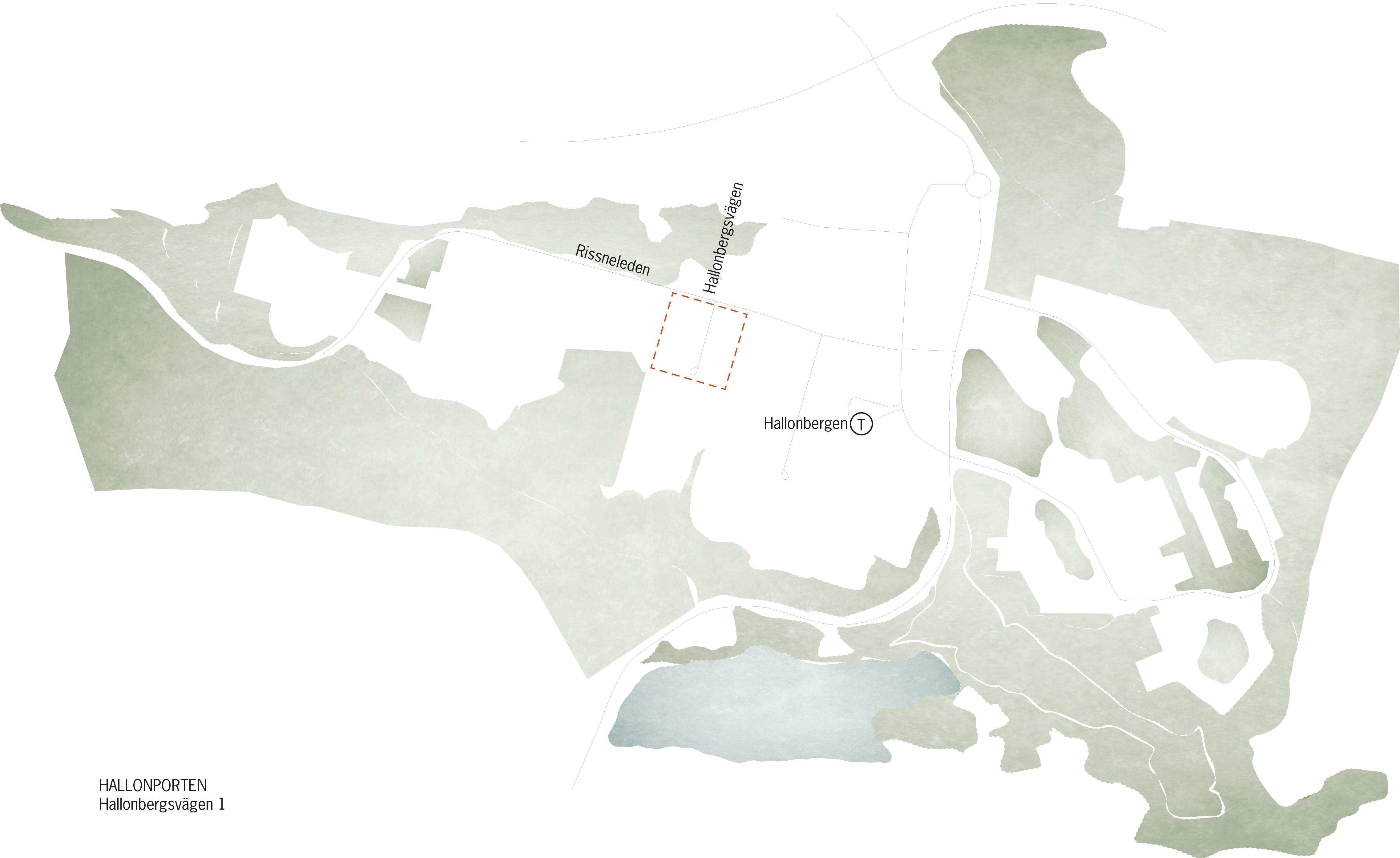 Hallonporten_LAND_2014_iconkarta