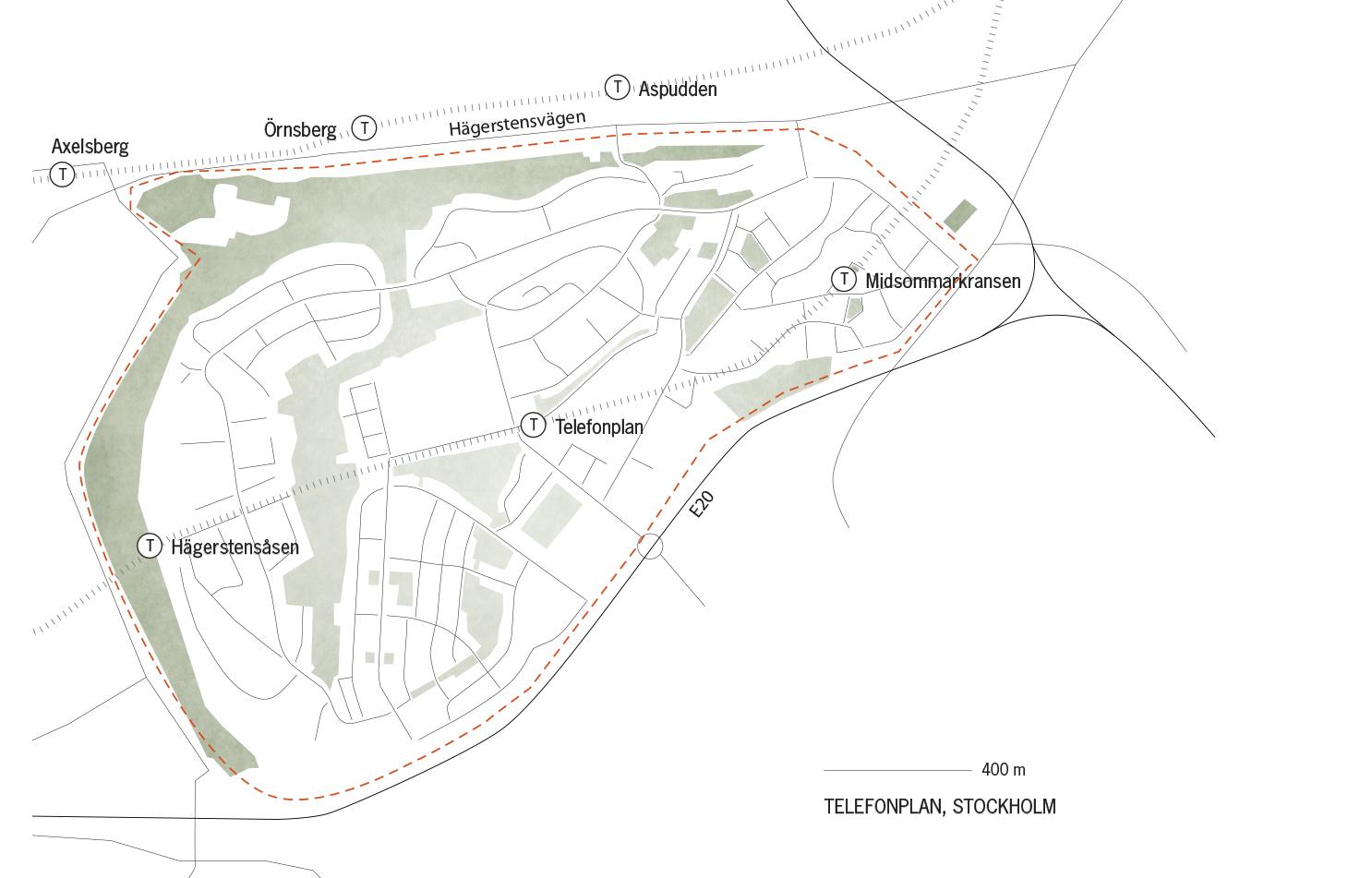 Telefonplan_iconkarta_LAnd_Arkitektur_2017
