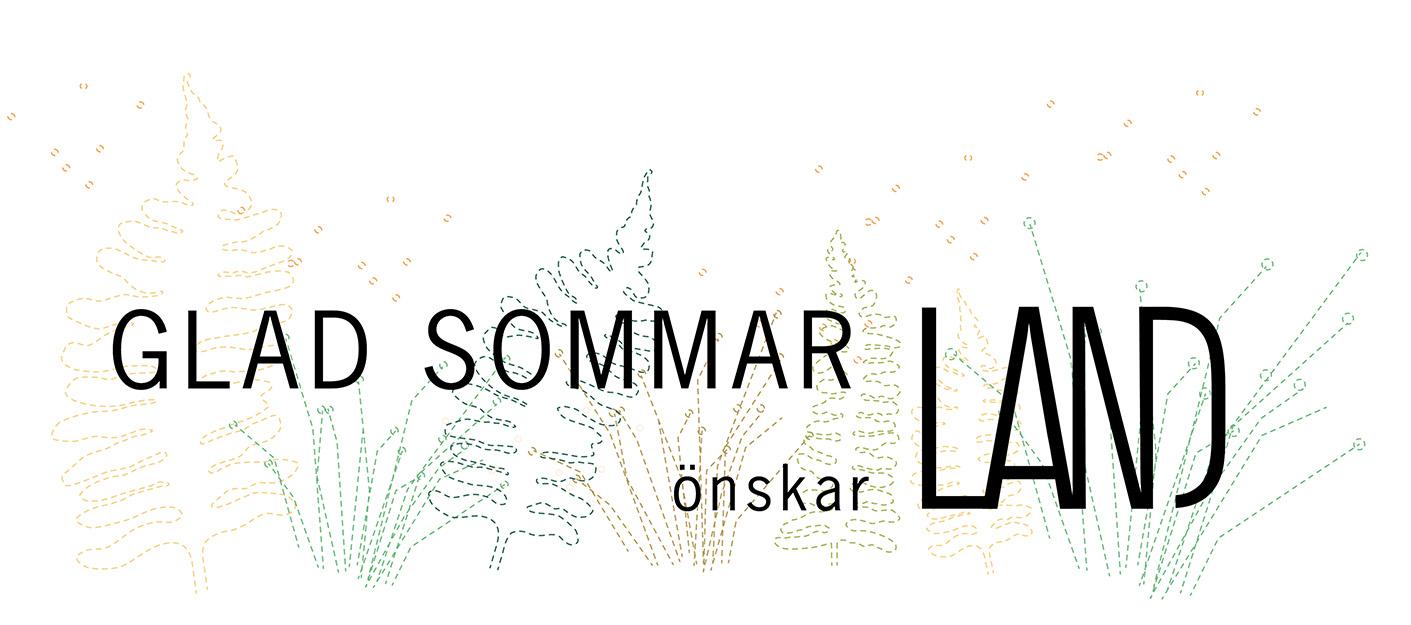 170704 Sommar