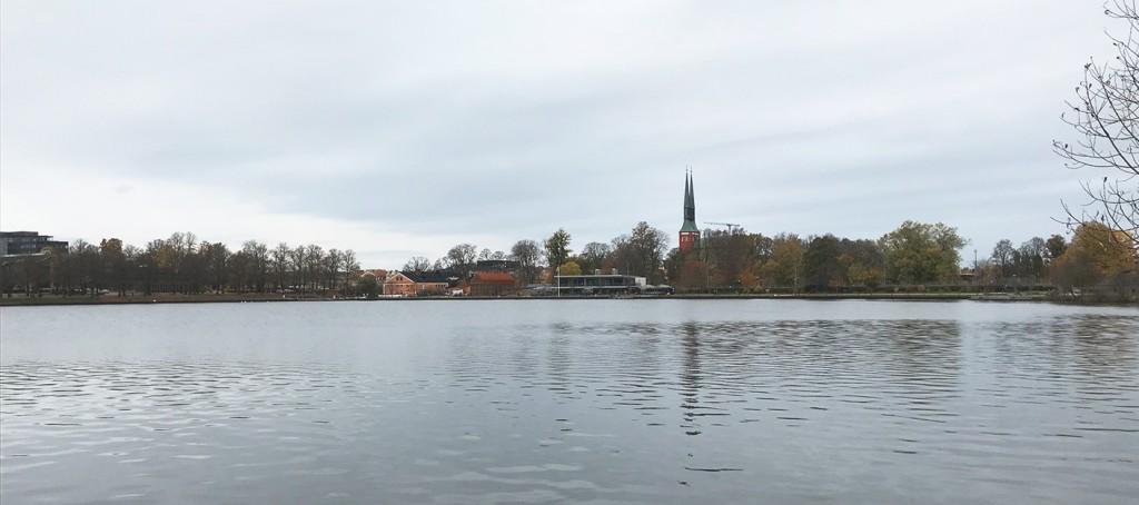 171107 Växjö