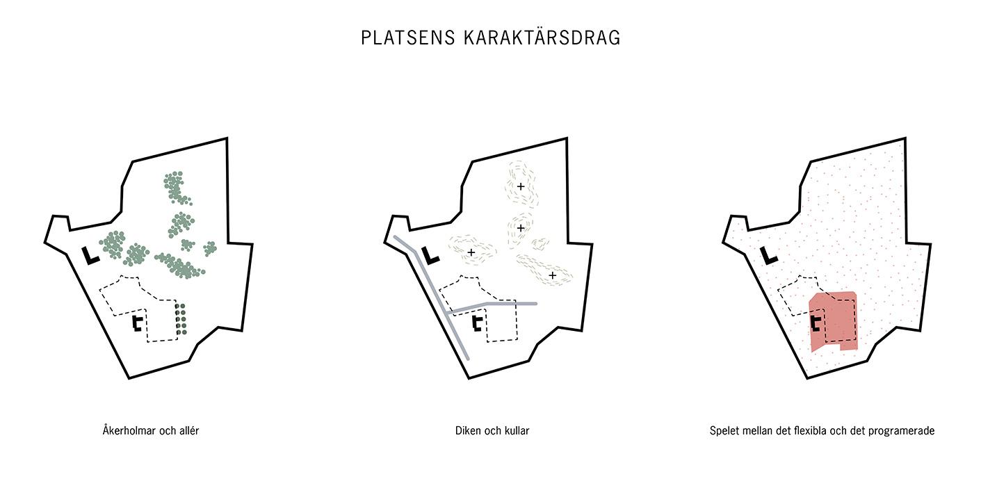 Vikskolan_landarkitektur_20172